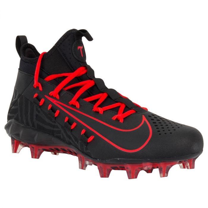 Nike Huarache 6 Elite Limited Edition