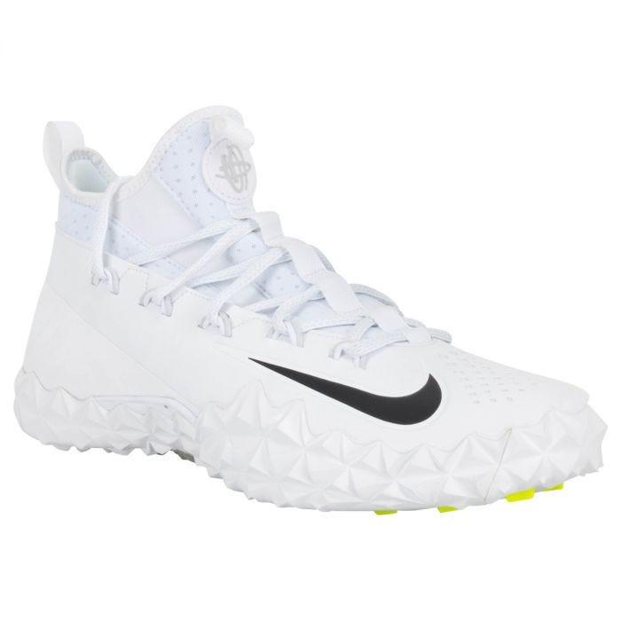 Nike Alpha Huarache 6 Elite Men's