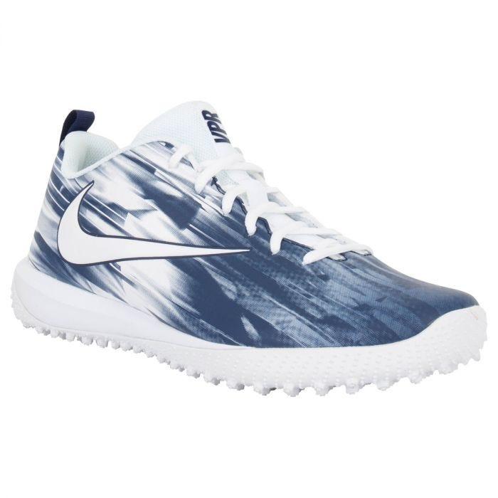 Nike Vapor Varsity Low LX Men's
