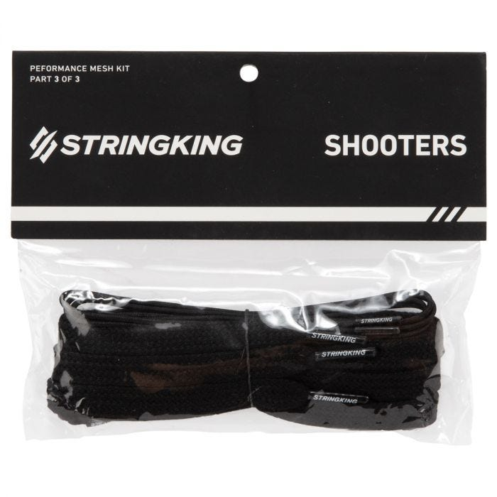 StringKing Type 4s - Unmatched Pocket Responsiveness