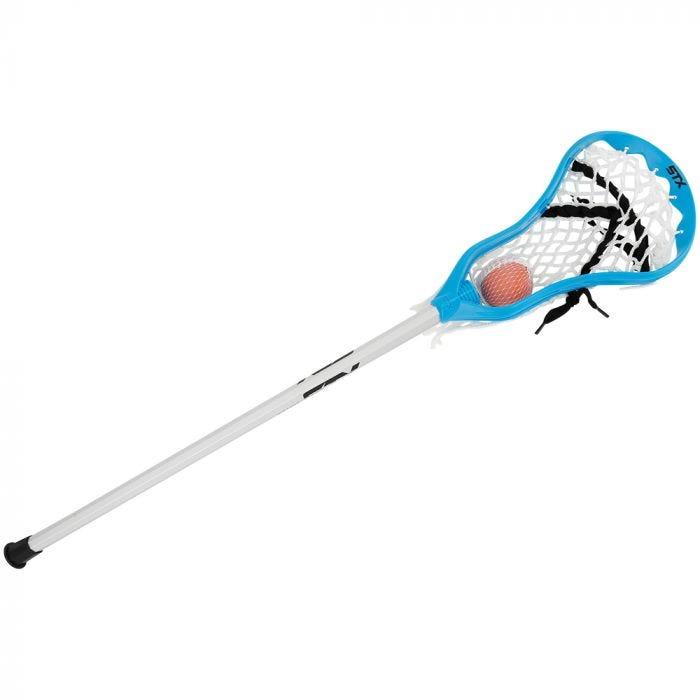 STX FiddleSTX Mini Power with Ball - Budget-friendly Stick