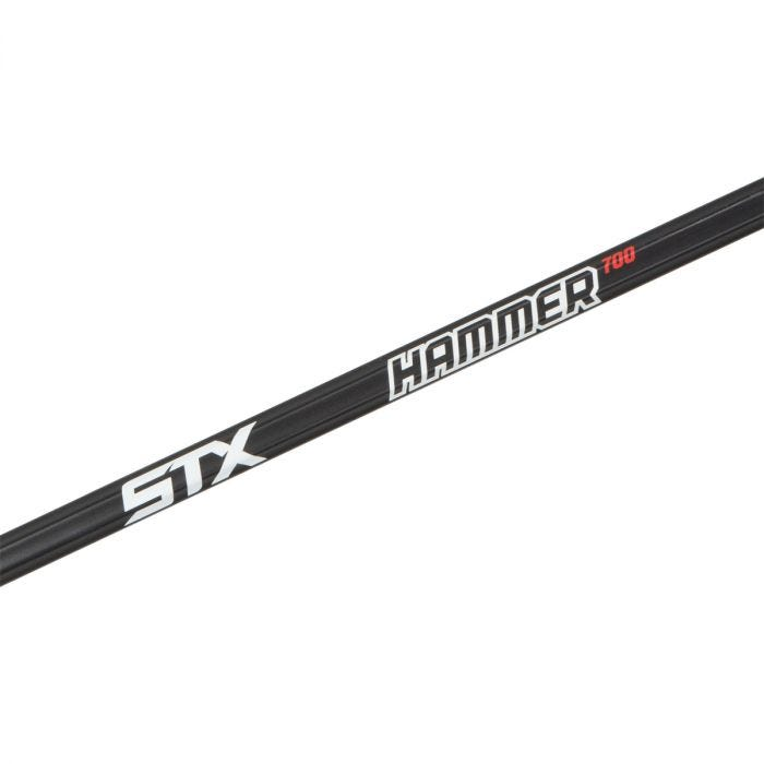 STX Hammer 700 Composite - Better Durability and Comfortable Grip