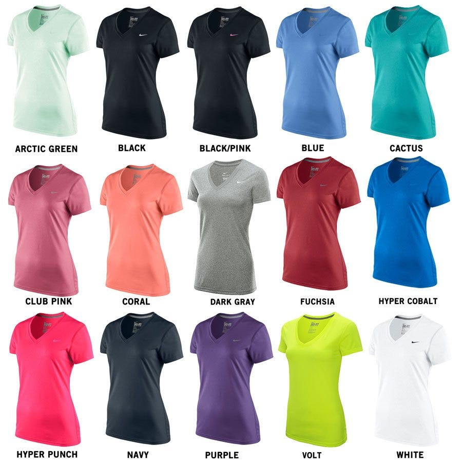 Legend v neck womens short sleeve shirt nike legend v neck womens short sleeve shirt geenschuldenfo Image collections