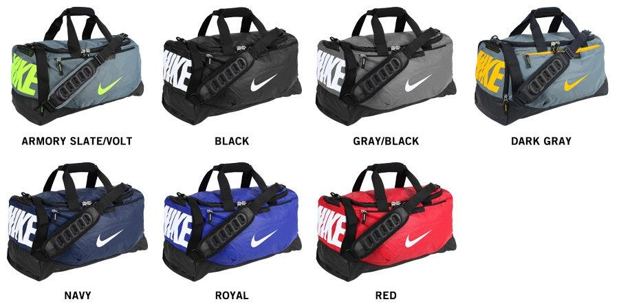 a3c7679ee6a Buy nike training bag   OFF46% Discounted