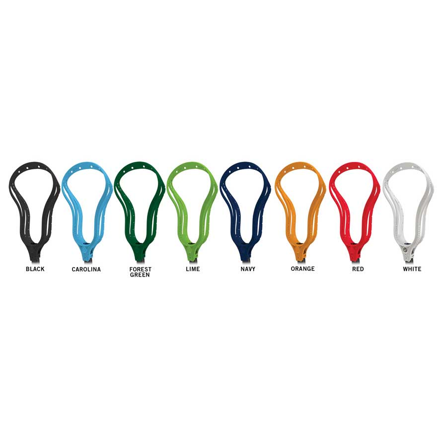 Maverik Spider Lacrosse Head