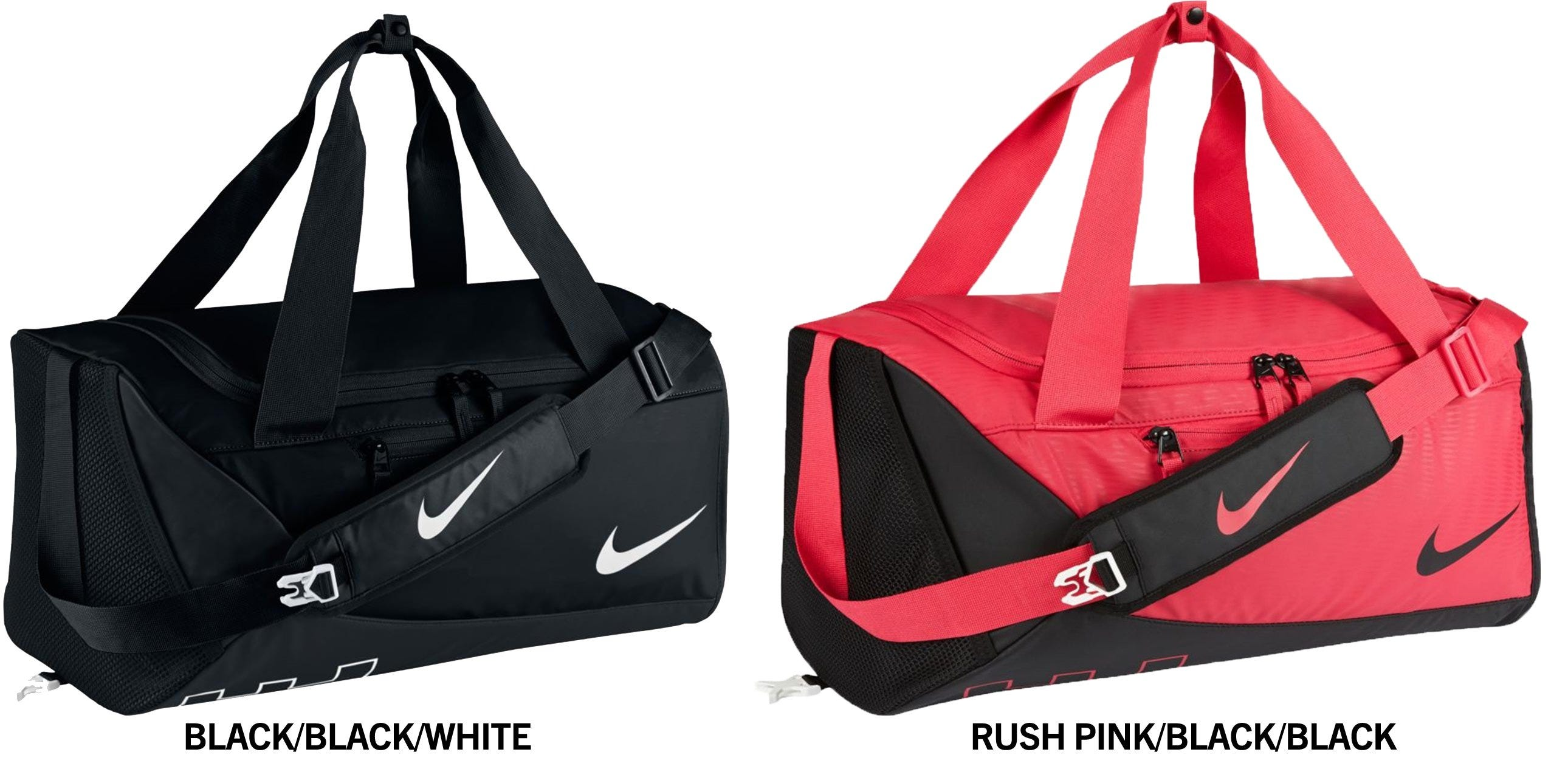 Nike Kids  Alpha Duffel Bag 87be944fd