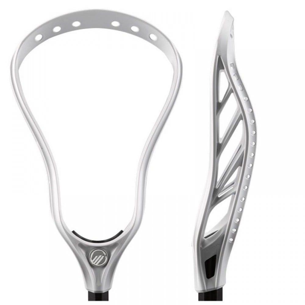 Maverik Tank U Unstrung Lacrosse Head