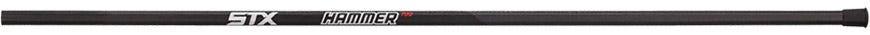STX Hammer 700 Composite Defense Lacrosse Shaft